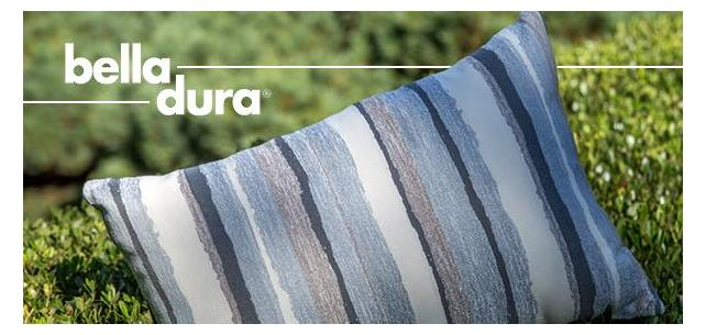 Bella-Dura is Known for its Award-Winning Fibers and Technology