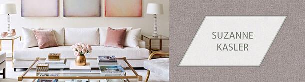 Shop By Designer-Suzanne Kasler