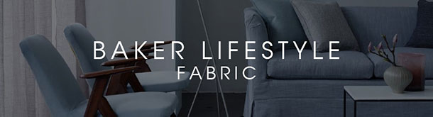 Shop By Brand - Baker Lifestyle