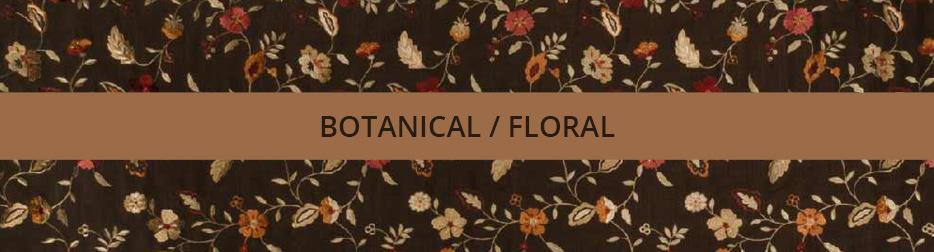 Shop By Pattern-Botanical/Floral