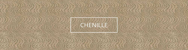 Shop By Fabric Type-Chenille