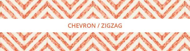 Shop By Pattern-Chevron/Zigzag