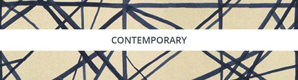 Shop By Pattern-Contemporary