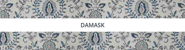 Shop By Pattern-Damask