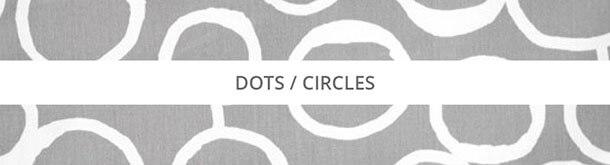 Shop By Pattern-Dots/Circles