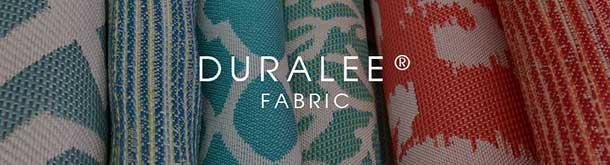 Shop By Brand -Duralee