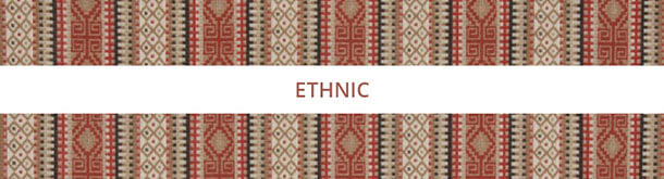 Shop By Pattern-Ethnic