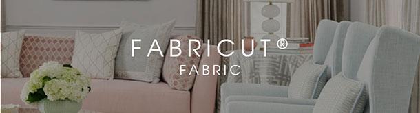 Shop By Brand - Fabricut