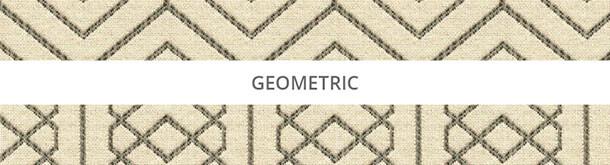Shop By Pattern-Geometric