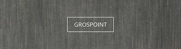 Shop By Fabric Type-Grospoint