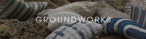 Shop By Brand - Groundworks