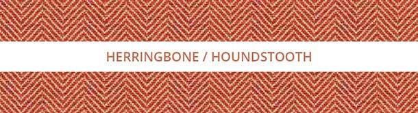 Shop By Pattern-Herringbone/Houndstooth
