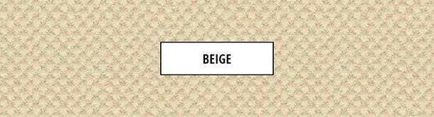 Shop by Color - Beige