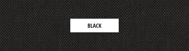 Shop by Color - Black