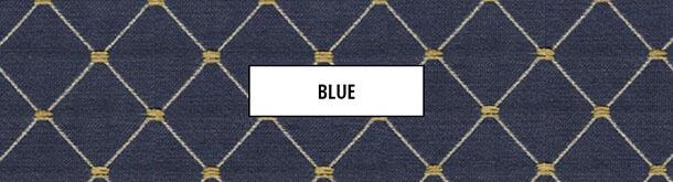 Shop by Color - Blue