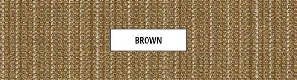 Shop by Color - Brown