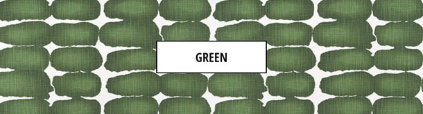 Shop by Color - Green