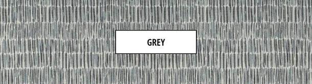 Shop by Color - Grey