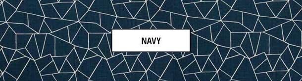 Shop by Color - Navy