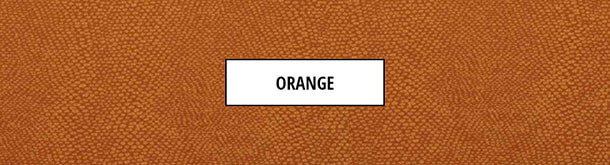 Shop by Color - Orange