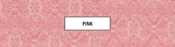 Shop by Color - Pink