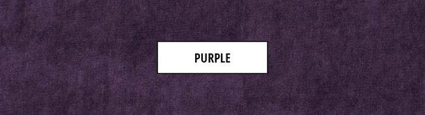 Shop by Color - Purple