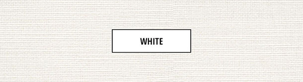 Shop by Color - White