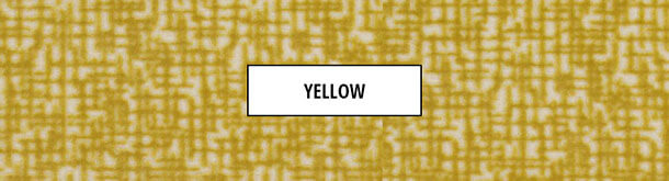 Shop by Color - Yellow