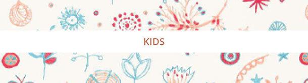 Shop By Pattern-Kids