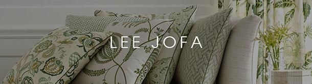 Shop By Brand - Lee Jofa