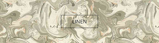 Shop By Fabric Type-Linen