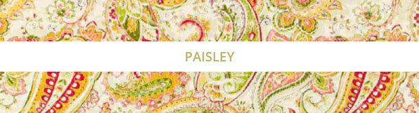Shop By Pattern-Paisley