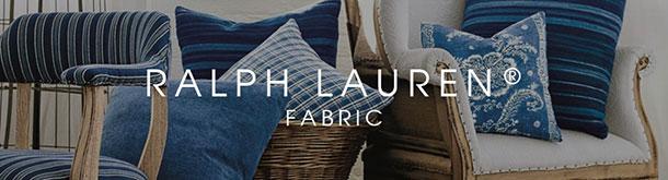 Shop By Brand - Ralph Lauren
