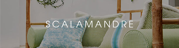 Shop By Brand - Scalamandre