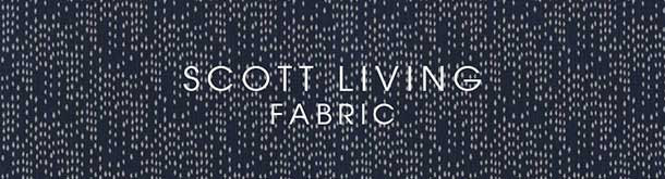Shop By Brand - Scott Living