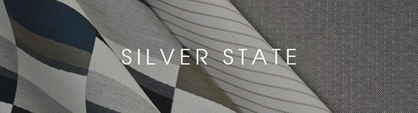 Shop By Brand - Silver State