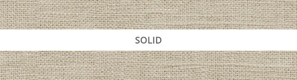 Shop By Pattern-Solid