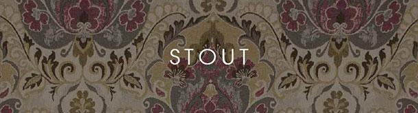 Shop By Brand - Stout