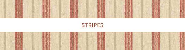 Shop By Pattern-Striped