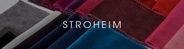 Shop By Brand - Stroheim