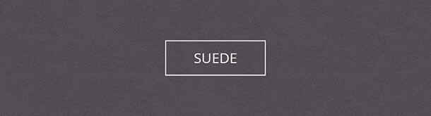 Shop By Fabric Type-Suede