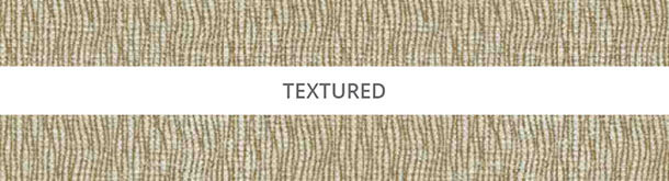 Shop By Pattern-Textured