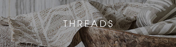 Shop By Brand - Threads