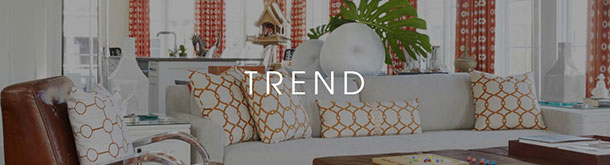 Shop By Brand - Trend