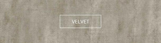 Shop By Fabric Type-Velvet
