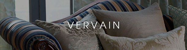 Shop By Brand - Vervain