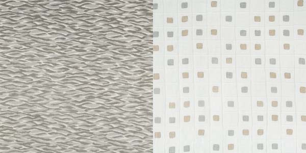 Kravet Takes a Dive into Jeffrey Alan Marks' New Oceanview Collection