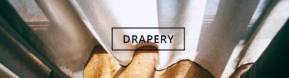 Drapery