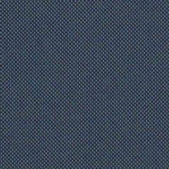 Sunbrella Robben Ocean ROB R011 140 European Collection Upholstery Fabric