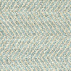 Sunbrella Refract Frost 46065-0008 Select Collection Upholstery Fabric